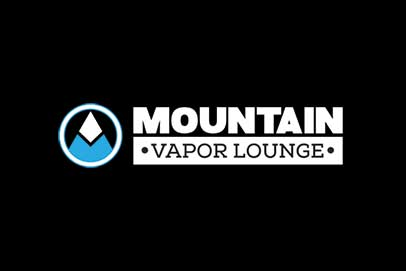 Mountain Vapor Lounge Moose is Loose Sales Event Woodland Park